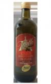 "Olio Extra Vergine di Oliva ""Fruttato"" 100% Italiano – lt 1"