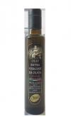"Olio Extra Vergine di Oliva ""Fruttato"" 100% Italiano – lt 0,25"
