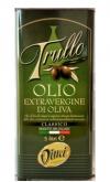 """Olio Extra Vergine di Oliva """"Classico"""" 100% Italiano – lt 5"""