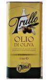 """Olio di Oliva """"Classico"""" – lt 5"""