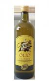 """Olio di Oliva """"Classico"""" – lt 1"""